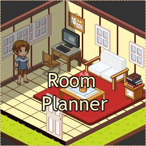 Room Planner Free Online Game Play Now Kizi