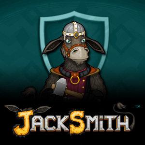Jasksmith Free Online Game Play Jacksmith Now Kizi
