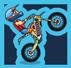 Moto X3M Games
