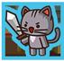 Strikeforce Kitty Games