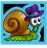 Snail Bob Games