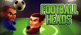 Source of Football Heads Game Image