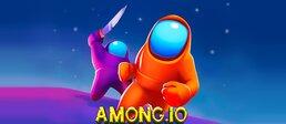 Source of Among.io Game Image