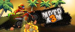 Source of Moto X3M 1 Game Image