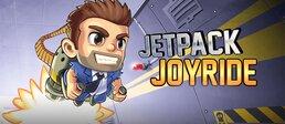 Source of Jetpack Joyride Game Image