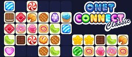 Source of Onet Connect Classic Game Image