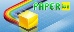 Source of PAPER.IO 2 Game Image
