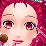 Kizi Girl Games