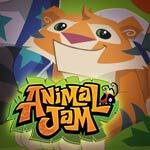 Play Free Online Games On Kizi Com Life Is Fun Kizi