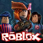 Roblox Yepi Online Games