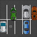Parking Games Play Free Online Parking Games Kizi