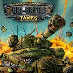 Tank battle games free online