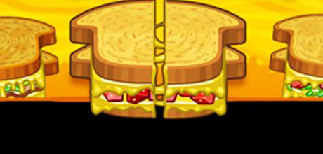 food games kizi play free online games